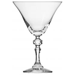 Kieliszki do martini Krista