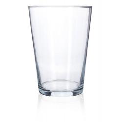 Wazon szklany Wazon VIDAR...