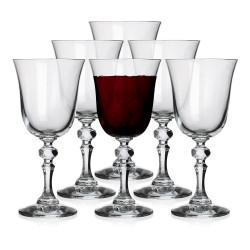Kieliszki do wina...