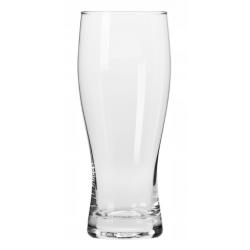 Szklanki kufle do piwa...