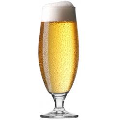 Pokale do piwa Elite 500ml