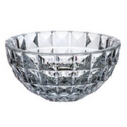 Diamond Salatera 280 mm