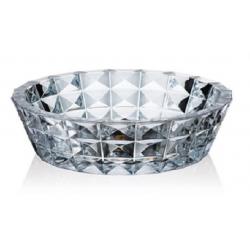 Diamond Misa 325 mm