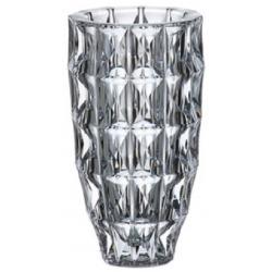 Diamond Wazon 280 mm