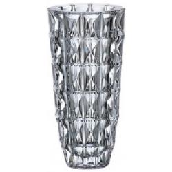 Diamond Wazon 330 mm