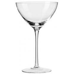 Kieliszki do martini Harmony