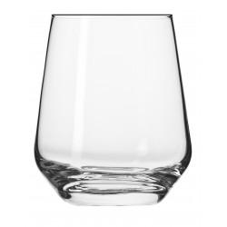 Szklanki do napojów...