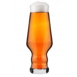 Szklanki do piwa IPA...