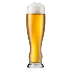 Szklanki do piwa...