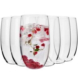 Szklanki do napojów Blended...