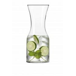 Karafka Pure 900 ml