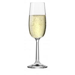 Kieliszki do szampana Pure...